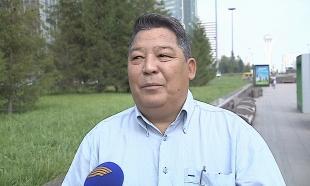 Юрист: Руслану Кулекбаеву грозит пожизненный срок лишения свободы