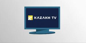 «Kazakh TV» арнасы қырғыз тілінде хабар таратады