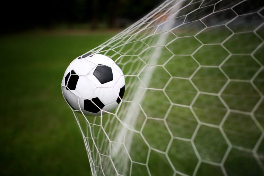 Республиканский турнир «Khabar Cup-2017» проходит в Астане