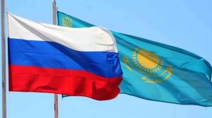 XІV Форум межрегионального сотрудничества Казахстана и России стартует в Челябинске