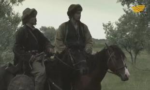 «Ақылдың кілті. Өмірдастан-2» 6 серия