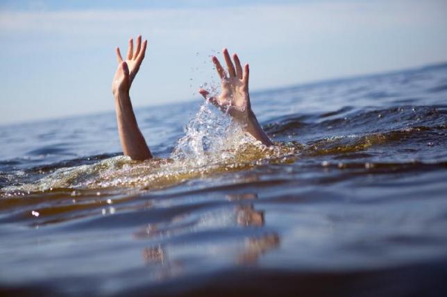 Жыл басынан бері 98 адам суға ағып кеткен