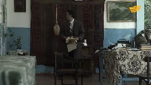 «Ақылдың кілті. Өмірдастан-2» 14 серия
