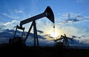 ОПЕК мұнай өндіру көлемін қысқарту туралы келісімді ұзартты