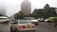 В Зимбабве в ДТП погибли более двадцати человек