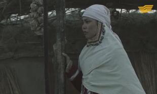 «Ақылдың кілті. Өмірдастан-2» 13 серия