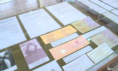 Стартовали юбилейные мероприятия в честь 80-летия Павлодарской области
