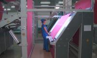 Почти на миллион долларов экспортировали продукцию предприятия ЮКО