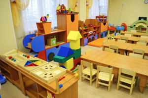 12 детских садов построят в столичном районе «Алматы»