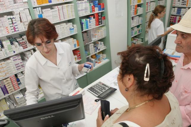 В Узбекистане откроется торговый дом фармацевтической продукции ЮКО