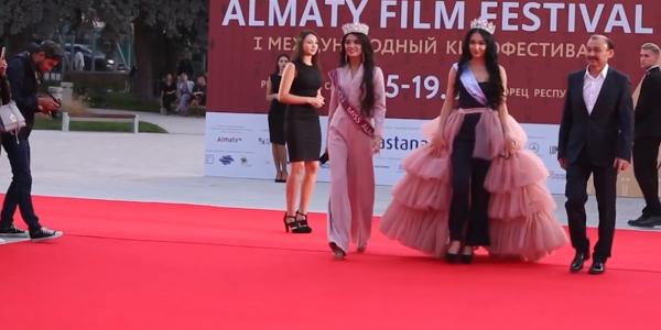 Almaty Film Festival, Топ 5 Кызылординская область, Сакральные музыкальные инструменты казахов. «Сана»