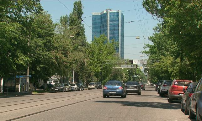 Дни казахстанского документального кино начались в Алматы
