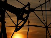 Нефть Brent подорожала до рекордного за три года уровня