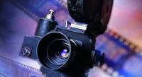 В Павлодаре идет подготовка к международному кинофестивалю