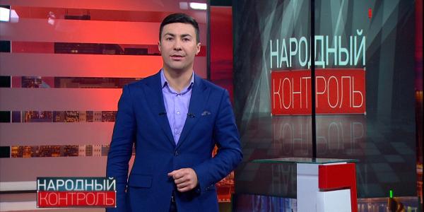 «Народный контроль». Какие проблемы ждут казахстанских аграриев в преддверии посевной?