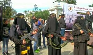 Израиль Газа секторымен арадағы барлық шекара бекеттерін жапты