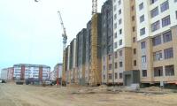В ближайшие годы в Актау построят 8 микрорайонов