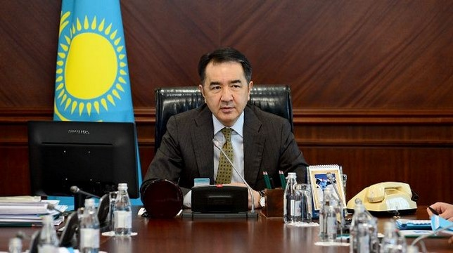 На цели «Третьей модернизации Казахстана» Правительство направит 2,4 трлн тенге
