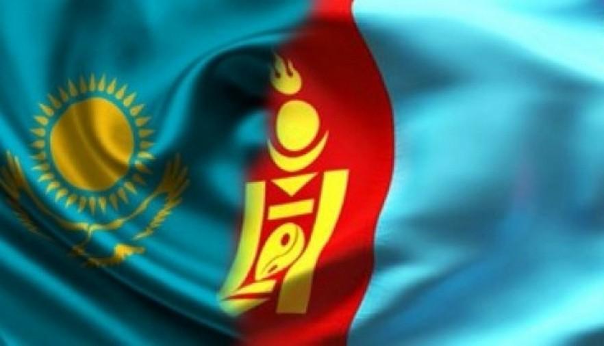 Казахстан и Монголия намерены развивать сотрудничество в атомной отрасли