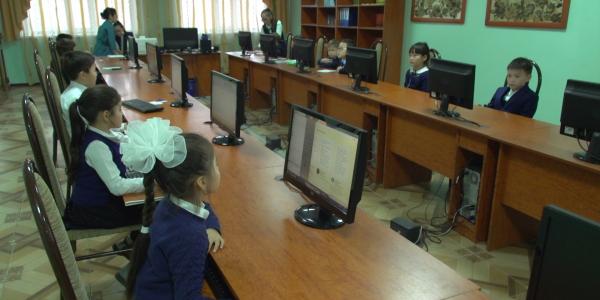 «Astana life» тележурналы. 3-шығарылым