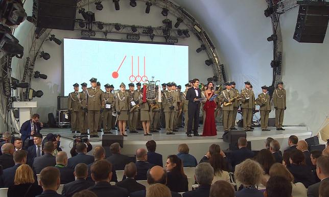 Польша Президенті: «Астана ЭКСПО-2017» көрмесі әлемге ортақ мәселені көтерді