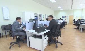 Около 5 тысяч госслужащих рекомендованы к повышению должности