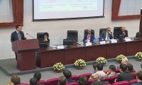 ЕС профинансирует совместные исследования в Казахстане