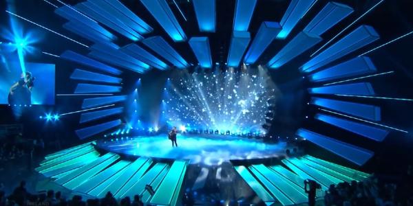 «Junior Eurovision 2018» балалар ән байқауына ұлттық іріктеу басталды