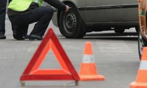 Дело о ДТП с участием полицейского трижды закрывали и вновь открыли в Караганде