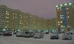 В Казахстане снизились цены на вторичном рынке жилья