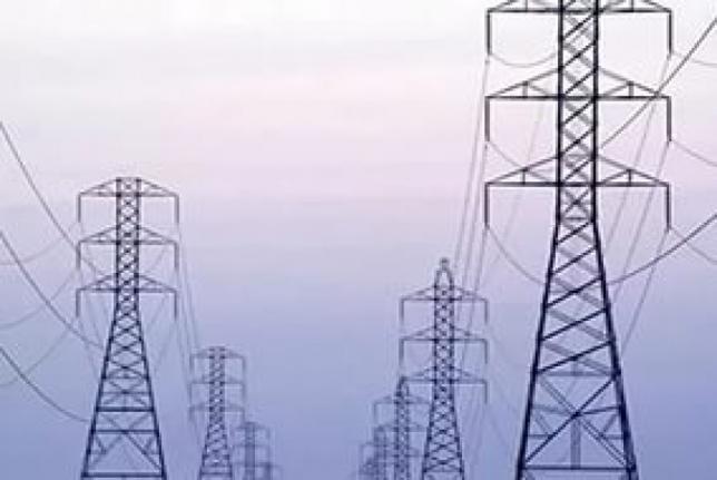 Новые энергообъекты столицы заработали в столице