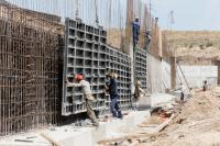 12 новых производств запустят в индустриальной зоне Алматы в 2018 году