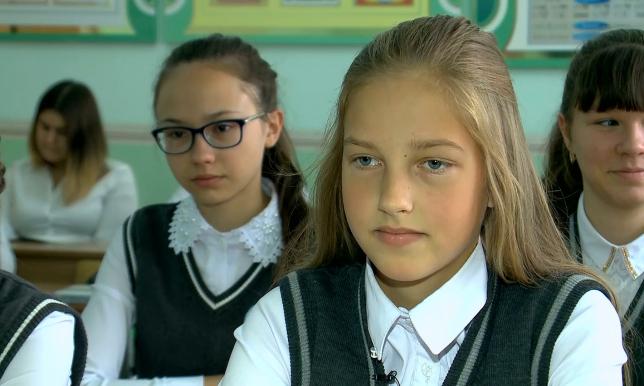 В Петропавловске предприниматель выплачивает школьникам стипендии