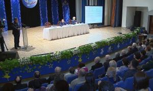 Астанада биыл қылмыс саны 20 пайызға азайған