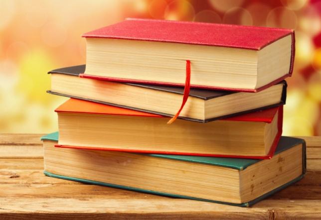 Книгу по спортивной психологии презентовали в Астане
