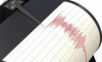 Шымкентцы ощутили землетрясение в 3-4 балла
