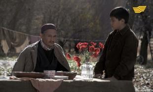 «Ақылдың кілті. Өмірдастан» 12 серия