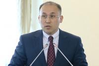 В Правительстве РК принят законопроект об изменениях в сфере информации и коммуникаций