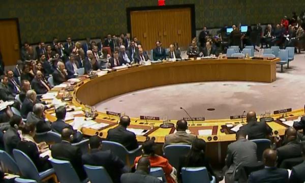 Н.Назарбаев: Мы должны совместно добиваться более безопасного мира