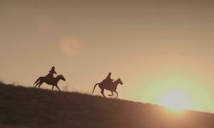 «Хабар» арнасы «Тасөткел» тарихи драмасын ұсынады