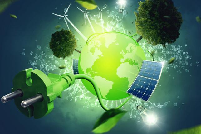 Италия инвестирует в производство энергии из пластика в Казахстане