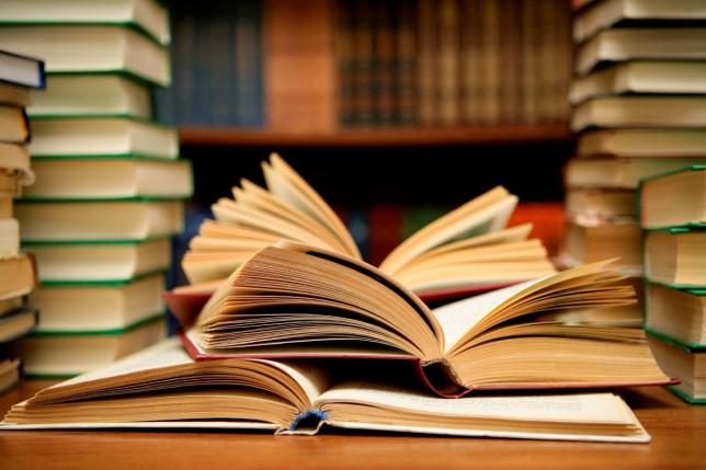Қазақстанның кітаптары Мәскеуде өтіп жатқан халықаралық жәрмеңкеде ұсынылды