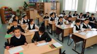 В Астане до конца года в дошкольных учреждениях появятся 6600 дополнительных мест