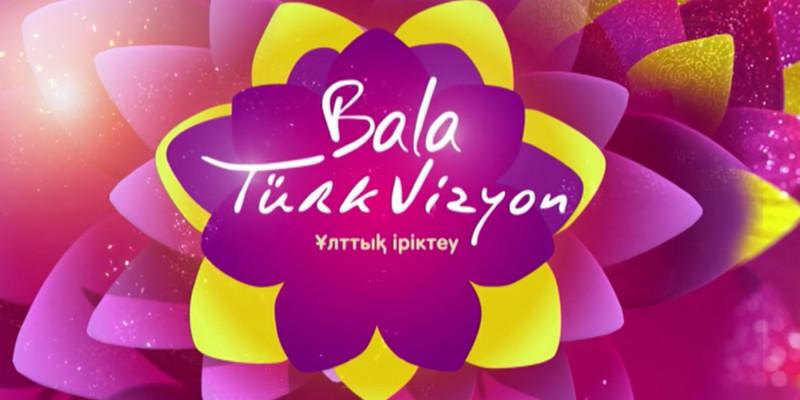 «Bala Turkvizyon - 2015». Гала-концерт
