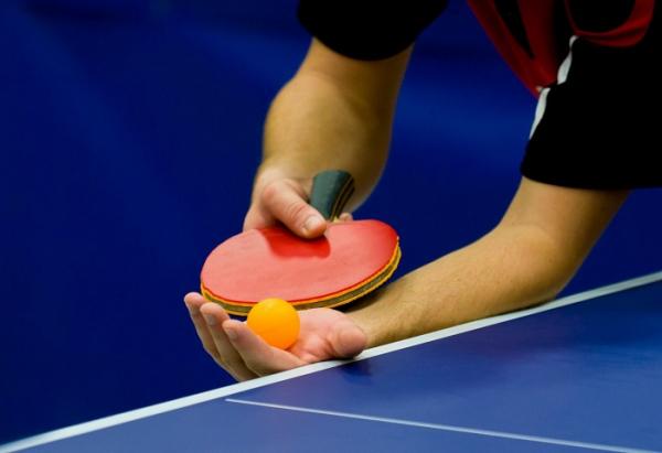 Ертең Алматыда үстел теннисінен республикалық әлем чемпионатына іріктеу жарысы өтеді