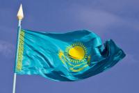 25 лет установлению дипотношений Казахстана с Чехией и Словакией