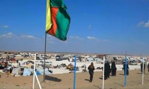 Консультации по ситуации в Сирии пройдут в СБ ООН