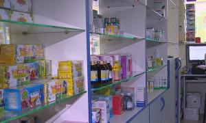 Казахстанцы недовольны качеством заменителей оригинальных лекарств