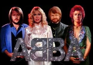 Топ 5 самых знаменитых участников Eurovision, вошедших в пятерку лидеров