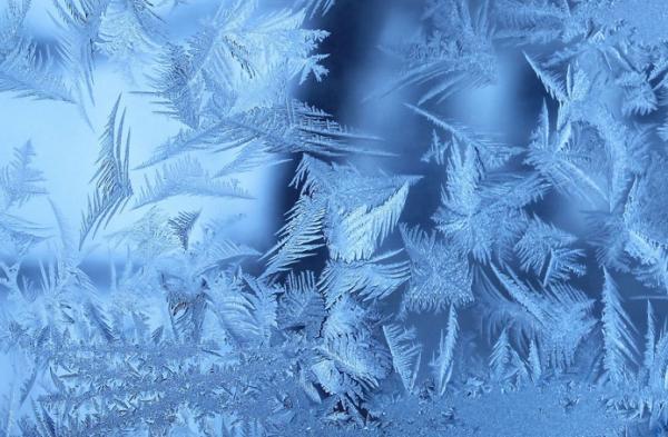 Прогноз погоды в Казахстане на 27 января